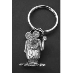 porte clé rat fink ou...