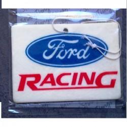 désodorisant ford racing...