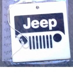 désodorisant jeep voiture...
