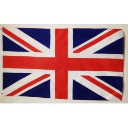 drapeau anglais angleterre...