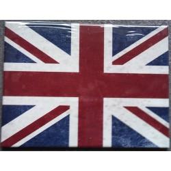 magnet 6x8cm drapeau...
