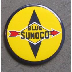 magnet blue sunoco huile...