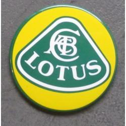 magnet lotus voiture...