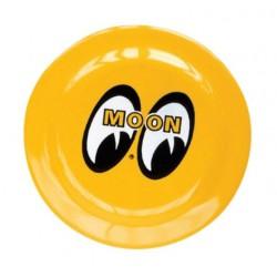 frisbee moon eyes jeux...