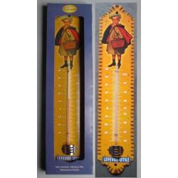 thermometre lu ecolier...