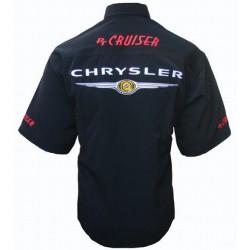 chemise PT cruiser chrysler...