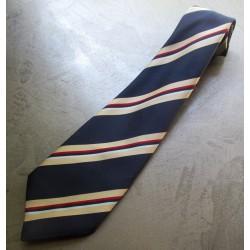 retro cravate ancienne...