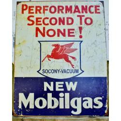 plaque mobilgas performance...