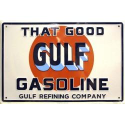 plaque gulf that goog gulf...