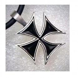 petit pendentif croix de...