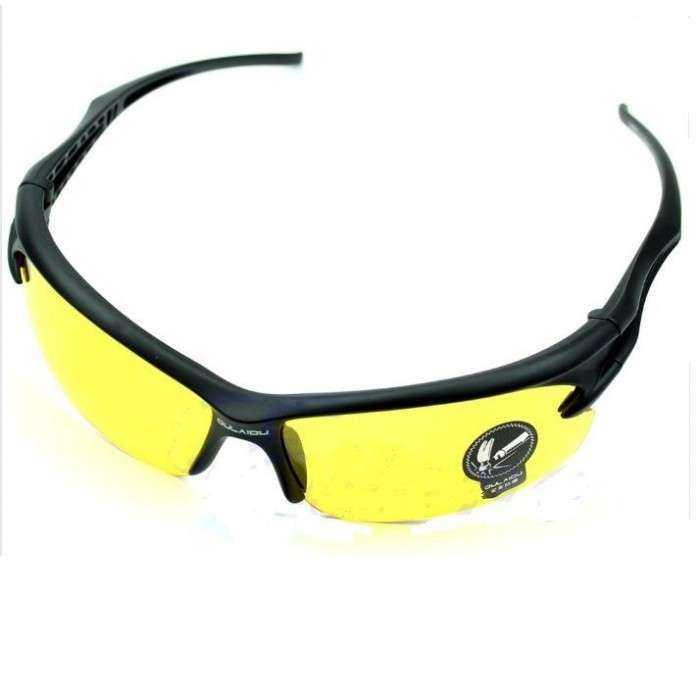 c204a25c69f je vends ces splendides et très branchées lunette de soleil ces lunette en  plus d etre belle et stylé vous protegerons parfaitement les yeux grace à  leur ...