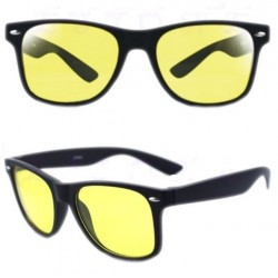 lunette de soleil style...
