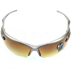 lunette de soleil biker...