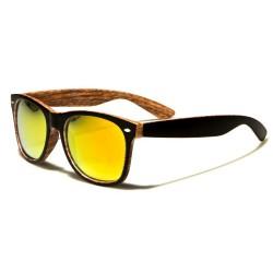 lunette de soleil plastique...