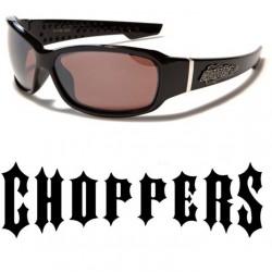 lunette de soleil choppers...