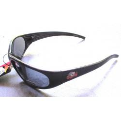 lunette de soleil poker...