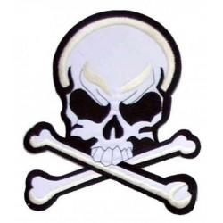 gros patch crane pirate...