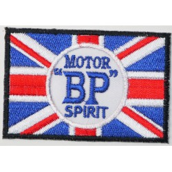 patch BP motor sipit...