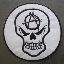 gros patch crane anarchy...