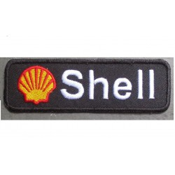 patch shell coquillage +...