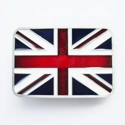 boucle de ceinture london...