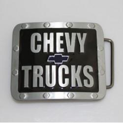 boucle de ceinture chevy...