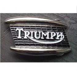 boucle de ceinture triumph...