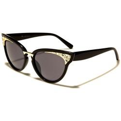 lunette de soleil femme cat...
