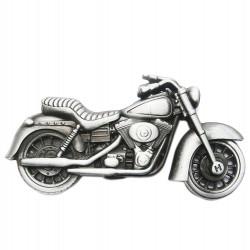boucle de ceinture moto 3d...