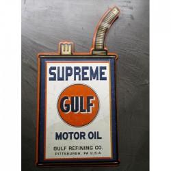 plaque gulf supreme forme...