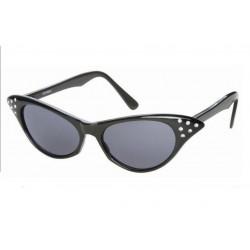 f89e72c16e8b90 lunette de soleil femme cat.