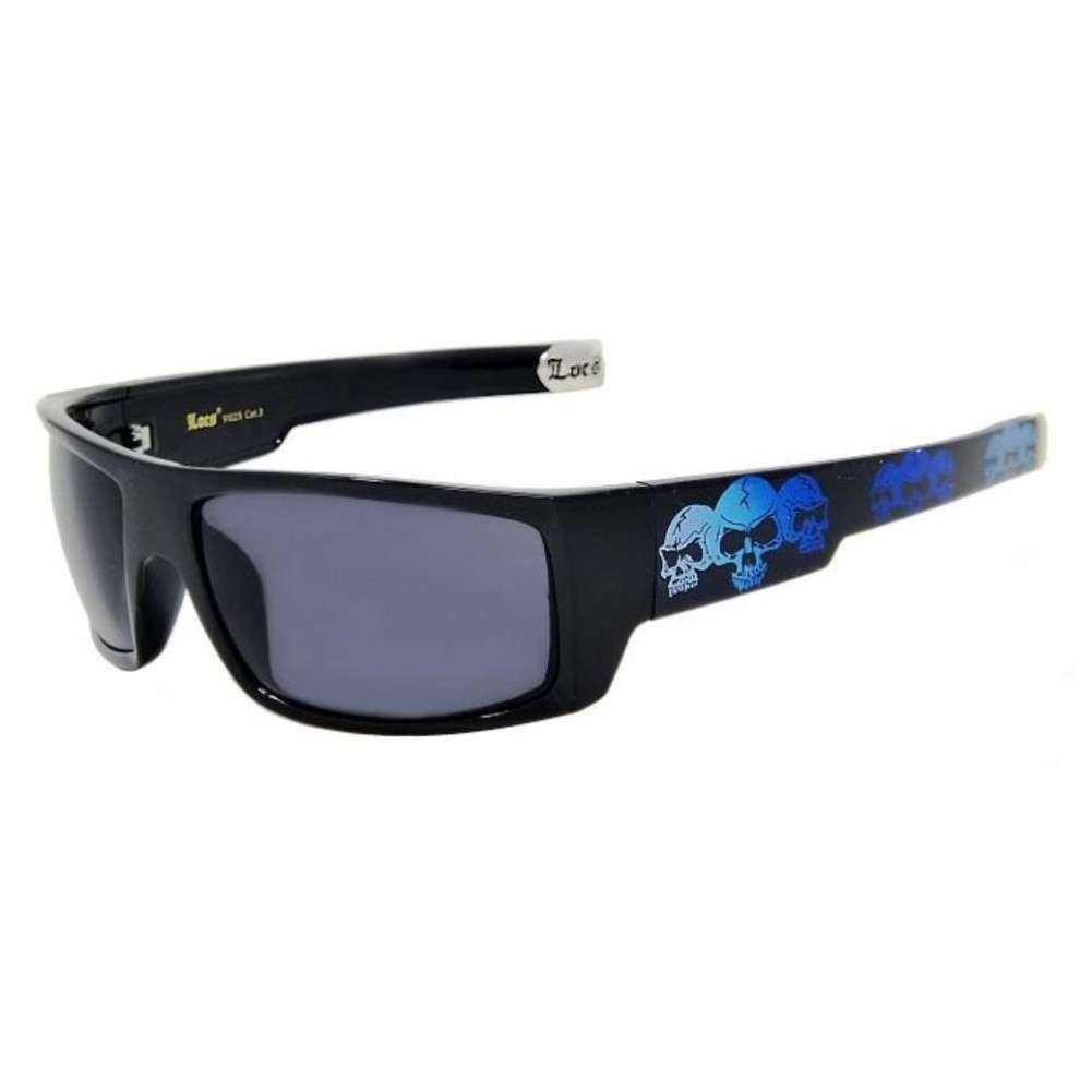 a0298a34d1533e ces lunette en plus d être belle et stylé vous protégerons parfaitement les  yeux grâce à leur indice de protection de 400 UV de splendides lunettes de  ...