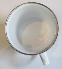 You Emaillée Tasse En Sleep Mug Coffee Pin Can À Café Up Email dxorCeB