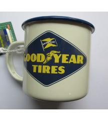 mug good year en email...