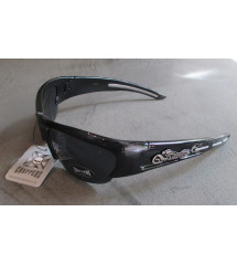b504cc8bf9 lunette de soleil.