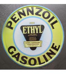 tole pennzoil ethyl...
