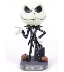 figurine mr jack nightmare...