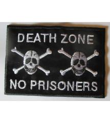 patch death zone no...