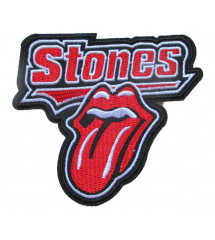 patch the rolling stones