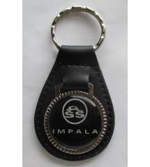 porte clé impala SS , keychain