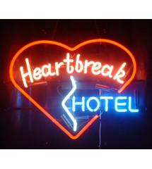néon heartbreak hotel...