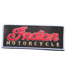 patch indien motorcycle...