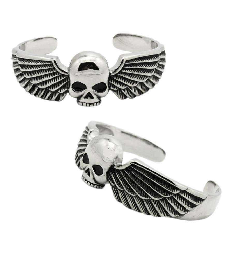 bracelet hells angel