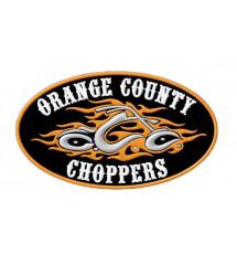 gros patch orange county...