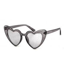 lunette de soleil femme...