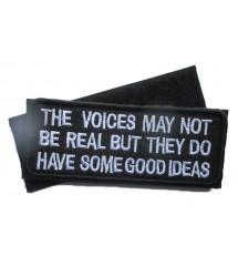 patch the voices détachable