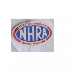 désodorisan drag NHRA racing auto universel voiture