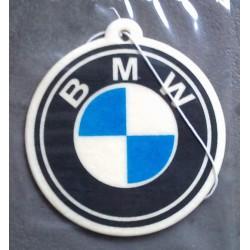 désodorisant  BMW auto  neuf voiture universel